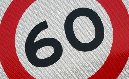 The Magic Number for Cloture Ending Senate Filibusters