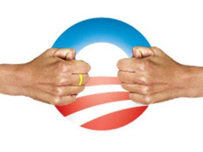 barack-obama-s-political-philosophy1_large